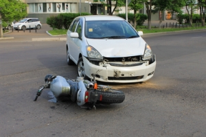 motorcycle accident lawyer boca raton