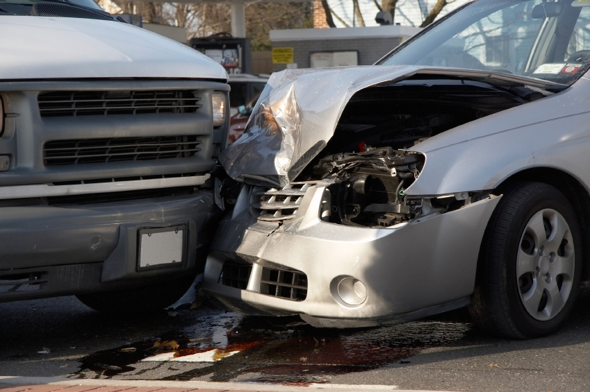 Car Accident Lawyer Personal Injury Attorneys Boca Raton