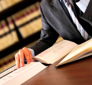 sunrise personal injury attorney