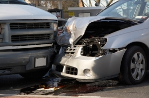Lantana car accident lawyer